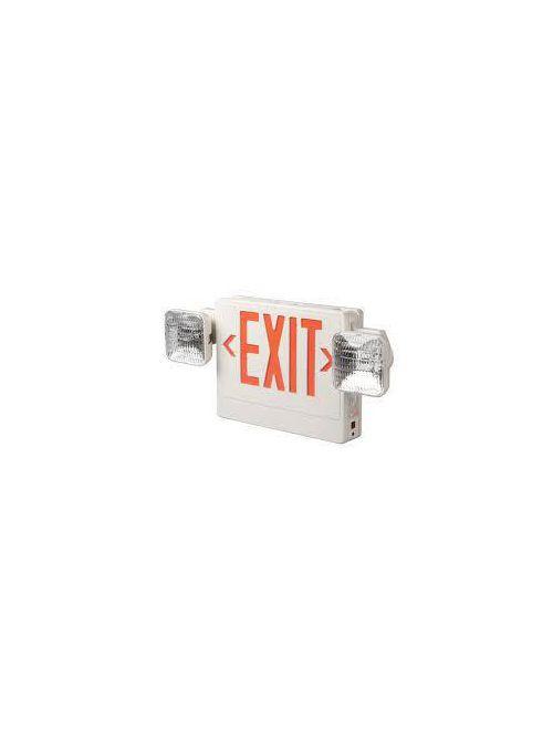Emergi-Lite EL6V4A 6 Volt 4 Amp Emergency Battery