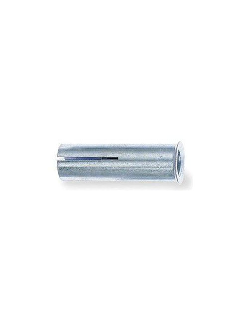 ITW Ramset RM-14 1/4 x 3/8 Inch Drop-In Anchor