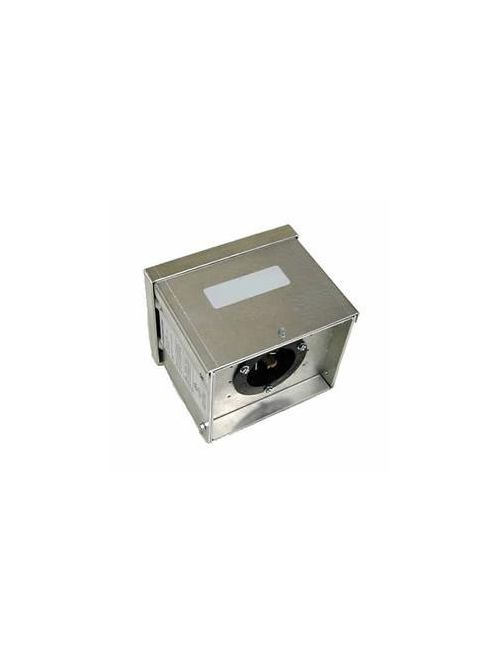 Generac 6343 30 Amp Power Inlet Box