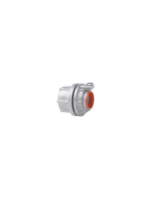 CROUSE-H STG-1 1/2-IN MYERS HUBW/GROUND SCREW
