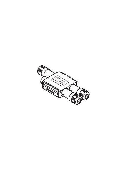 Raychem RAYCLIC-T Heating Cable Tee Kit