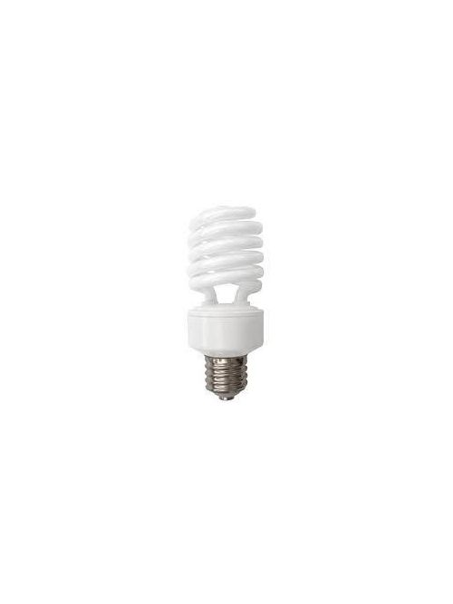 TCP Inc 28942-41K 42 W 82 CRI 4100 K 2800 Lumen E26/27 Spring Compact Fluorescent Lamp
