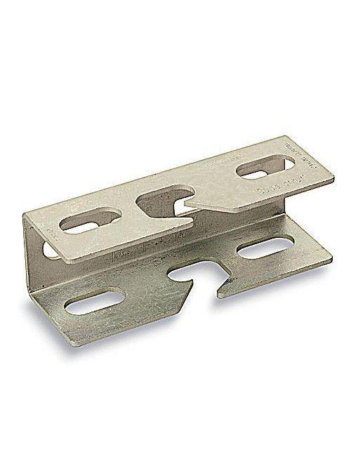 Kindorf B999 Kindorf Trap-Eze Goldgalv Middle Connector