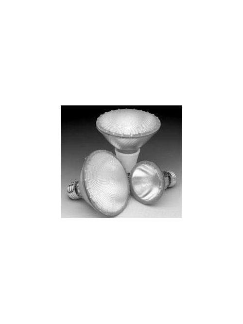 Sylvania Capsylite 14528 130 Volt 50 W 2850 K 550 lm Narrow Spot E26 Medium Base PAR20 Reflector Halogen Lamp