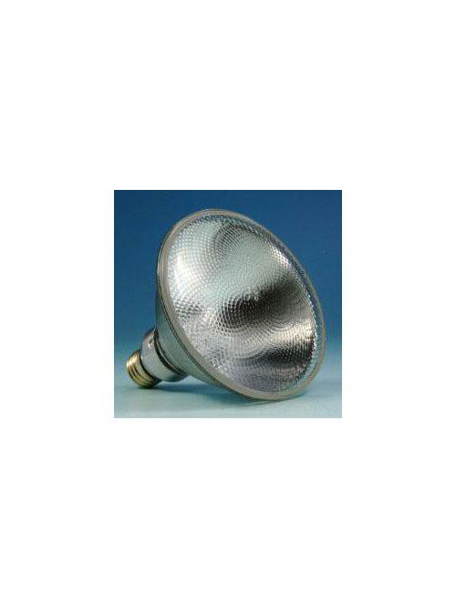 Sylvania Capsylite 14856 120 Volt 120 W 2950 K 1800 lm Spot E26 Medium Skirted Base PAR38 Reflector Halogen Lamp