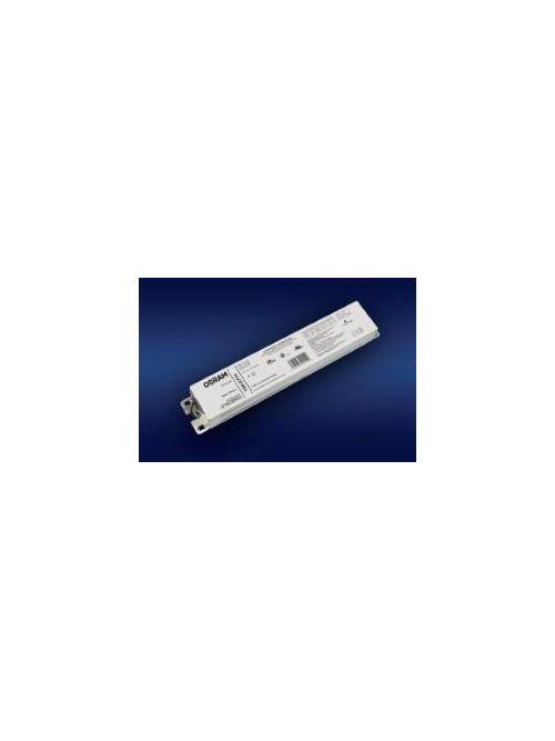 Sylvania 51514 120 to 277 Volt 75 W Universal LED Power Supply