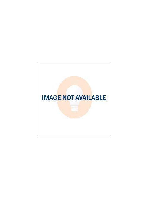 Sylvania Ecologic 58511 12 Volt 50 W 3000 K GU5.3 MR16 Halogen Lamp