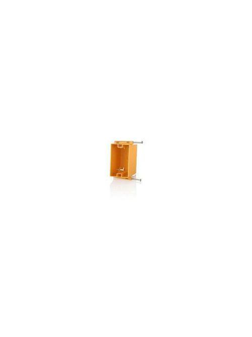 LEV 3004-C00 CHTH 1G BIG BOX