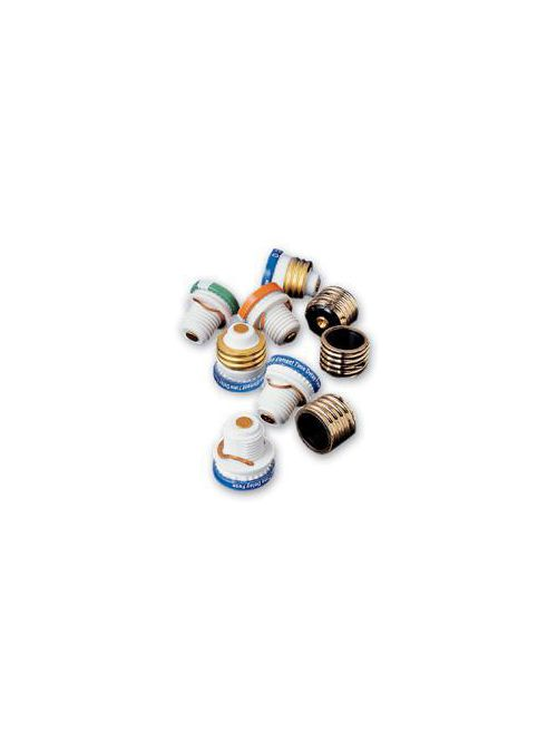 Littelfuse SOO005 125V S Base Time Delay Fuse
