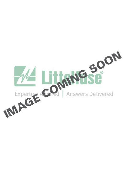 Littelfuse 235001P 20 x 5.2 mm 1 Amp 250 VAC Fast Acting Fuse