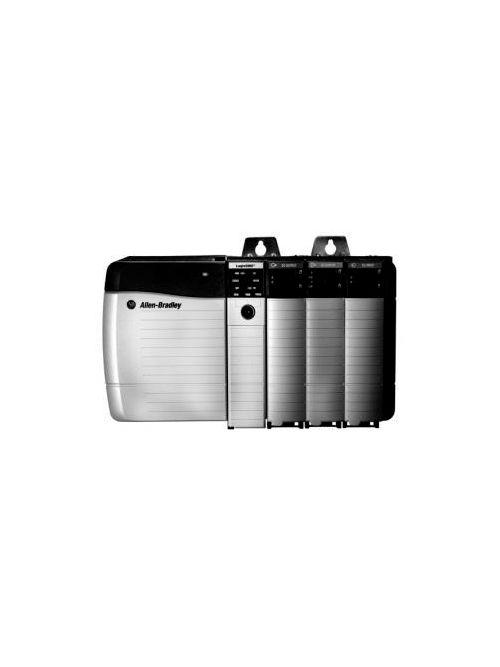 Allen-Bradley R1756L63/A ControlLogix 8 MB Me