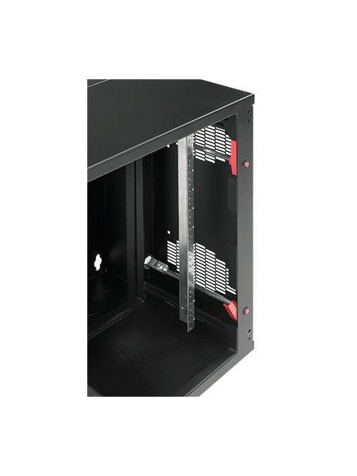 NVENT HOF EWMR16T Accessplus Rack A