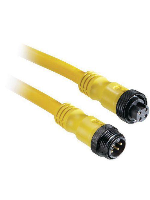A-B 889NS-R3AFC-12F 889 Mini Cable