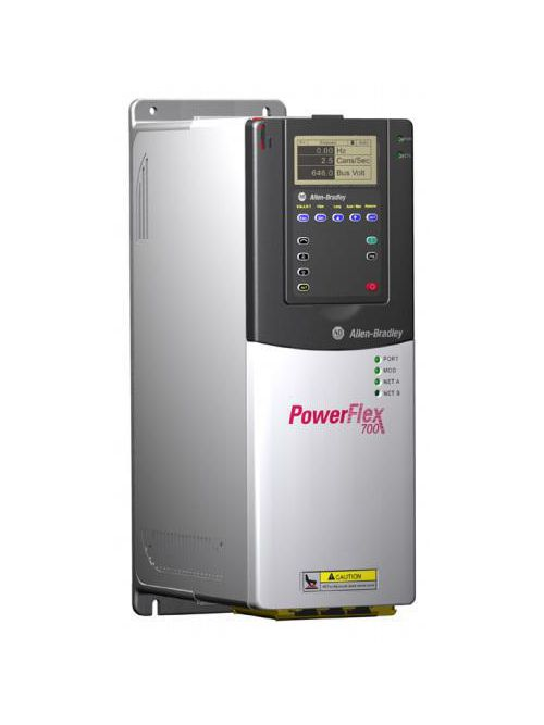 Allen-Bradley A20BD156A0ANNAND0/B PowerFlex 7