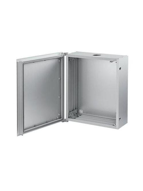NVENT HOF SY405026A Alum HMI Door 4
