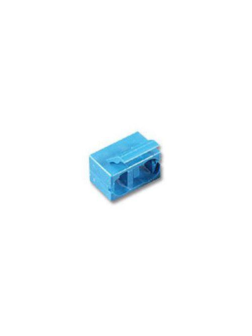 LEV 49886-DLS CLIP LC DPLX FCURE 25
