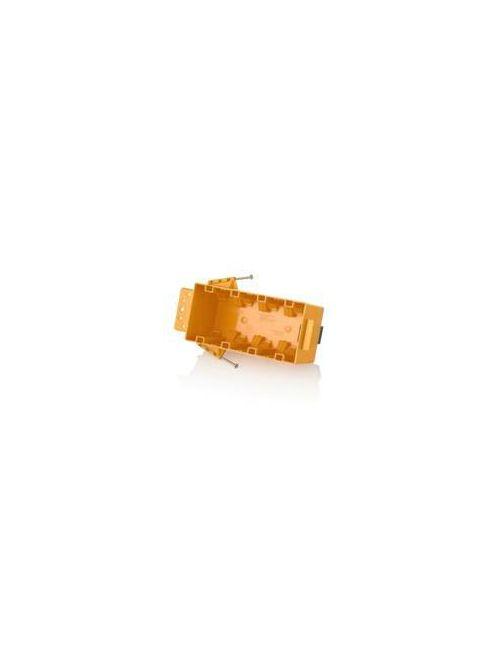 LEV 3011-C00 CHTH 4G BIG BOX