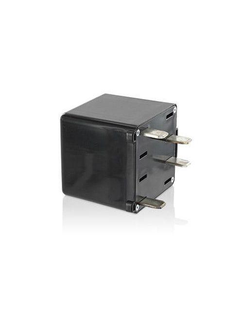 LEV HC277-M40 TVSS REPL MOD FOR 742