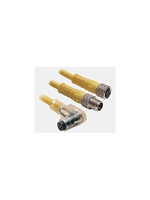 Allen-Bradley 889P-R3FB-10 Pico Cable