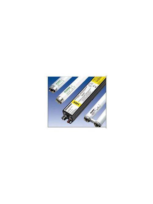 Sylvania 49914 277 Volt 59 W 0.22 Amp Instant Start T8 Electronic Ballast