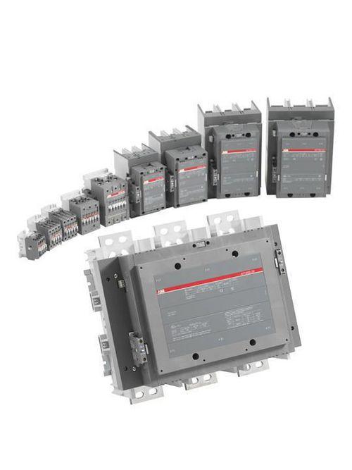 ABB LT750-AC TERM COVERS,AF580-750,