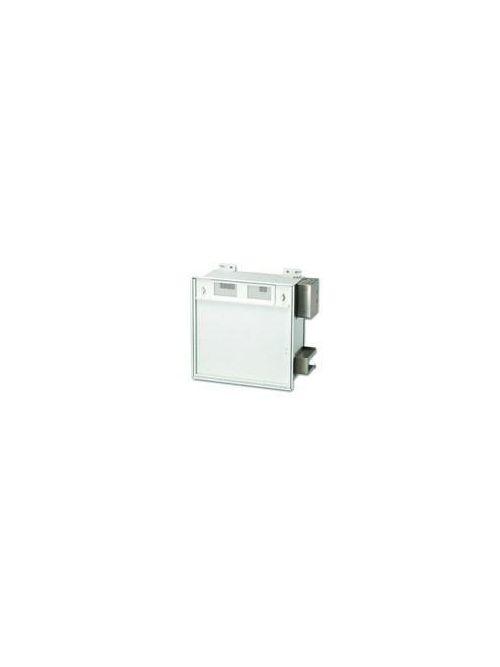 LEV Z1000-AC2 ZENCL CEIL 2X2 W/JBOX