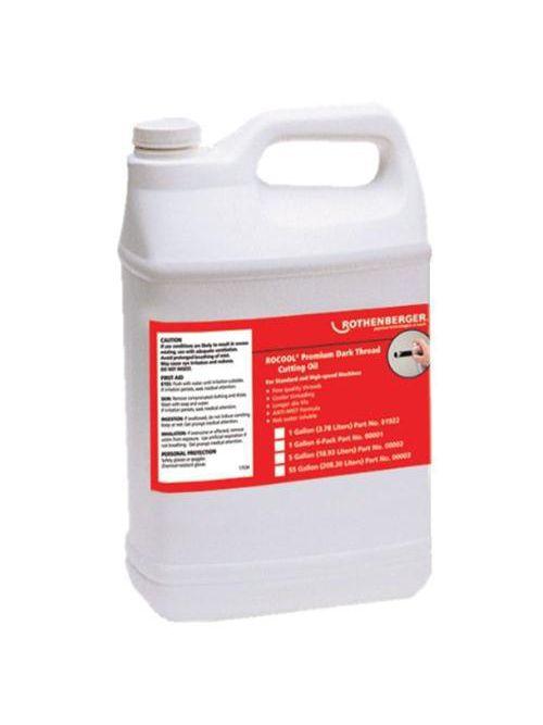 Greenlee 01922 1 Gallon Cutting Oil
