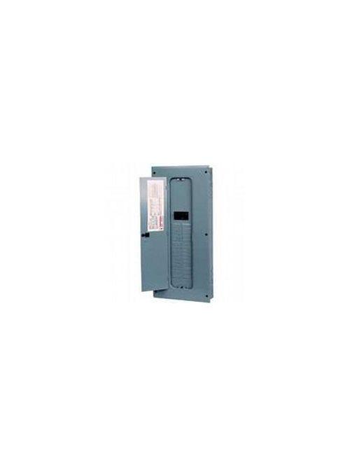 Siemens Industry G3042MB3150CU 120/208/240 VAC 150 Amp 3-Phase 3/4-Wire NEMA 1 Main Breaker Load Center