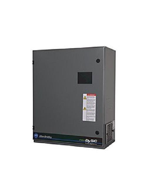 Allen Bradley 1608P-200A480V4S ProDySC 200 Amp Voltage Sag Protector