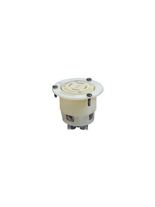 LEV 2746 #2CD/FLANGED OUTLET