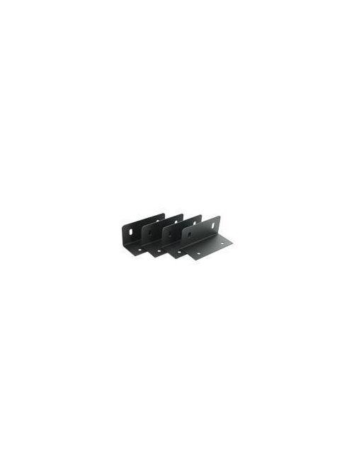 LEV 47602-BKE SMC BRKT MOUNTING 4PK