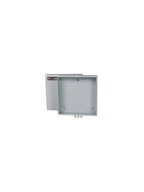 Siemens Industry TLK3 Ventilated Transformer Terminal Lug Kit