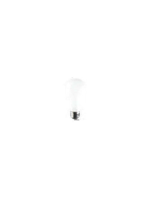 PHIL BC-EL/A G25 14W (221143) IF A19 MED LAMP
