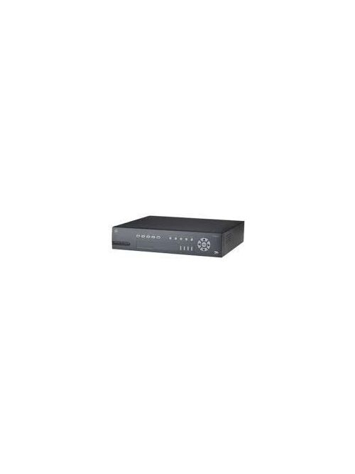 Pass & Seymour IC4KITW Category 5 White Intercom Kit