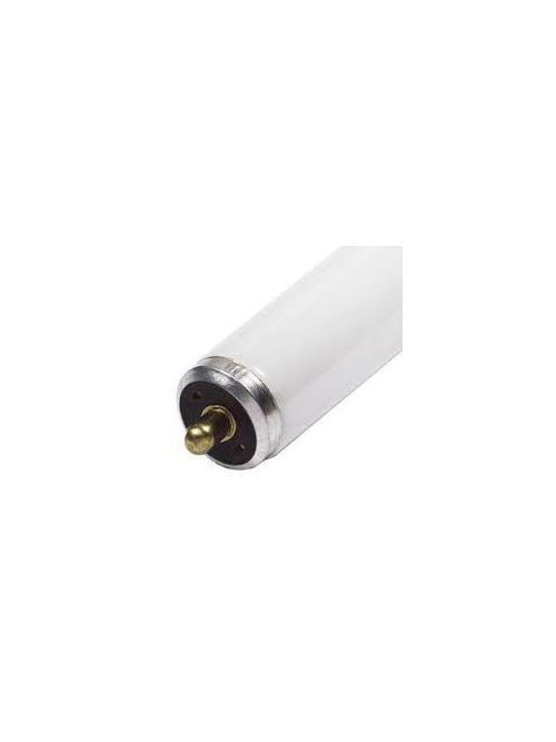 Sylvania 25204 75 W 60 CRI 4200 K 5100 lm Coated Recessed Double Contact T12 Specialty Fluorescent Lamp