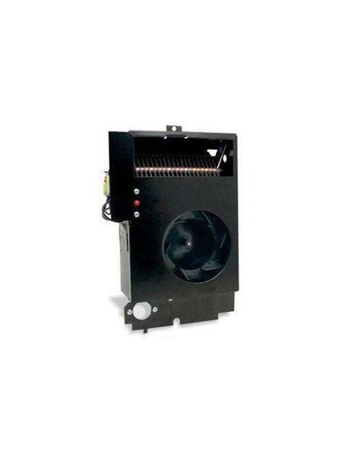 Cadet Mfg Co 65030 7.7 Amp 208 Volt 1600 W 5460 BTU/HR Fan Forced Wall Heater Assembly