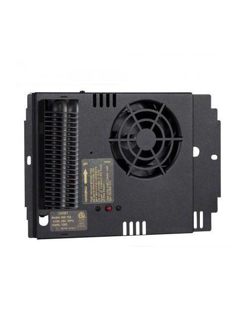 Cadet Mfg Co 65309 APEX72 HW128 Htbx 208 Volt 1200 watt Heater