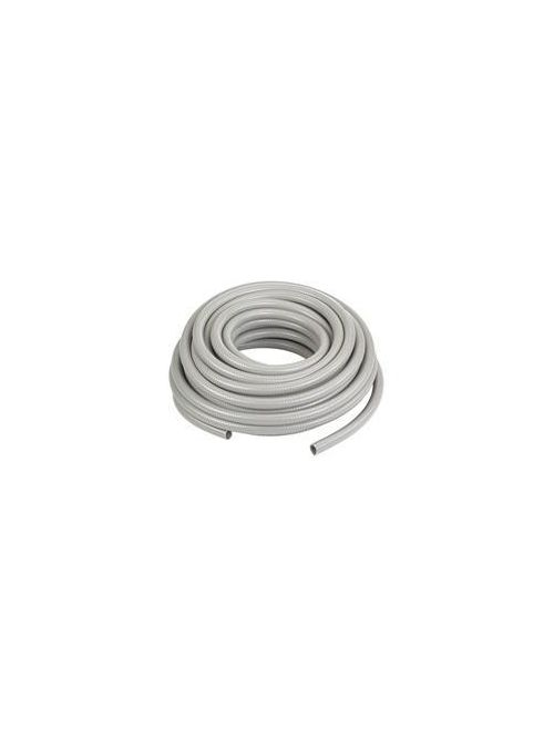 Hubbell Wiring Devices G1050 1/2 Inch Non-Metallic Liquidtight Conduit
