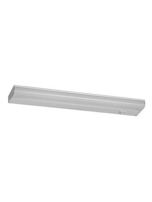 AFXLTG T5L2-33RWH T5I 120V LED 33IN WHITE UNDERCABINET LIGHT
