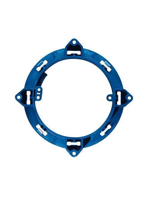 CL A861 BASE RING - MUD BOX