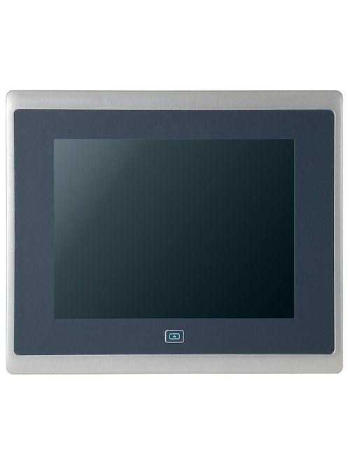 Allen-Bradley 2715P-T10CD-B PanelView 5510 10