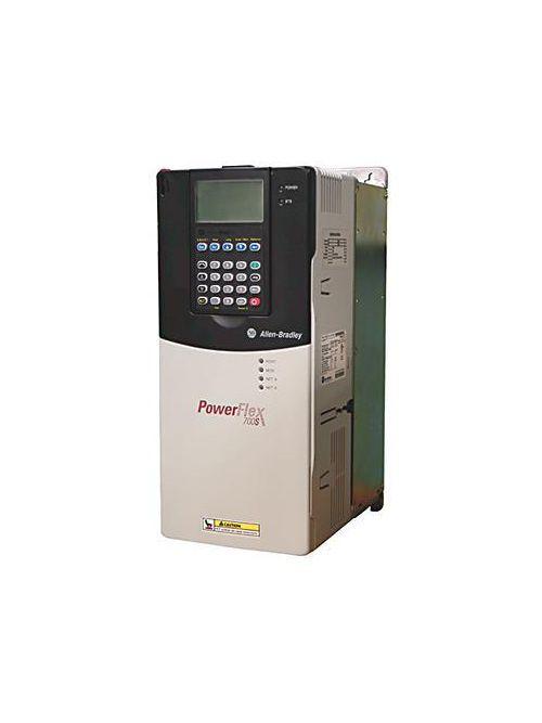 A-B 20DD156A3EYNA1CCL PowerFlex 700S AC Drive 20D