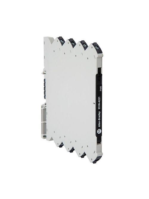 A-B 931N-A221 Signal Conditioner