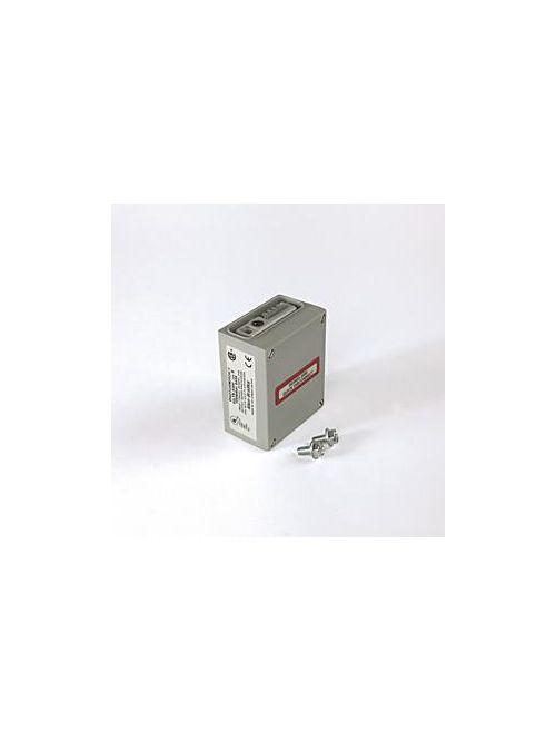 Allen Bradley 100-NX207D 30 Amp Definite Purpose Contactor