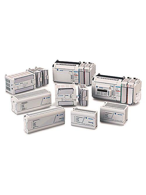 Allen-Bradley 1766-MM1 Micrologix 1400 Memory Module