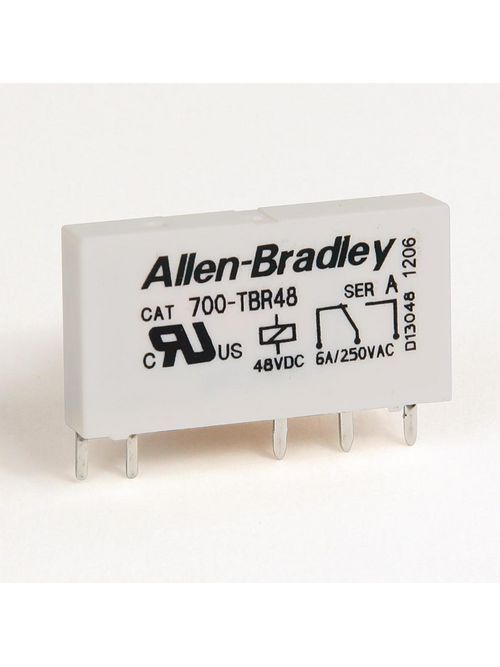 A-B 700-TBR12X Replacement Output R