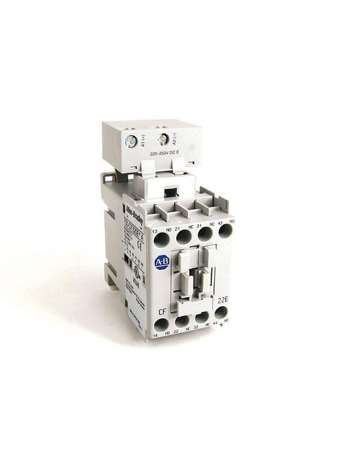 Allen-Bradley 700-CF220H Industrial Relay