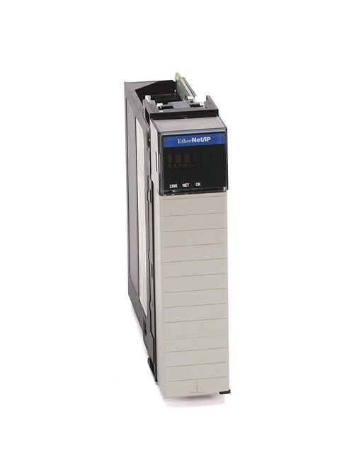Allen-Bradley 1756-ENBT Controllogix Communication Module
