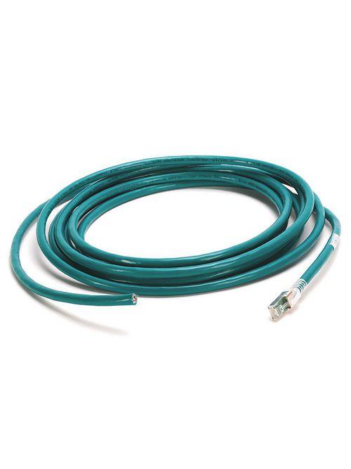 Allen-Bradley 1585J-M8HBJM-0M3 RJ45 Ethernet Media