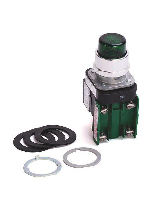 Allen-Bradley 800TC-N374 30 mm Universal LED Module
